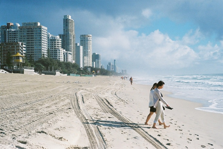 Gold Coast Lifestyle Fuels Solid Growth