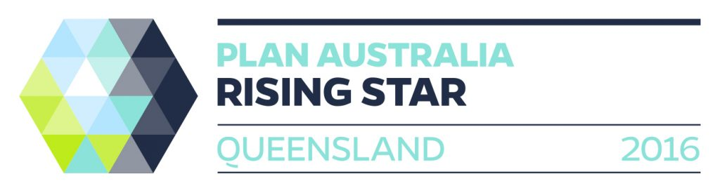 plan2016risingstarqld